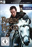 Robin Hood the King of Thieves (Robin Hood Der Konig Der Gesetzlosen))