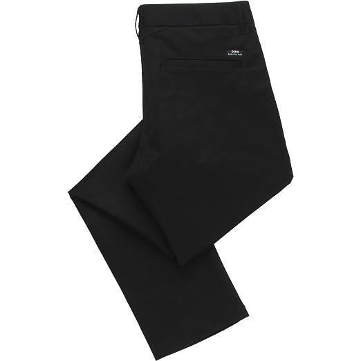 Amazon.com: Giro Nueva carretera Movilidad pantalones – de ...