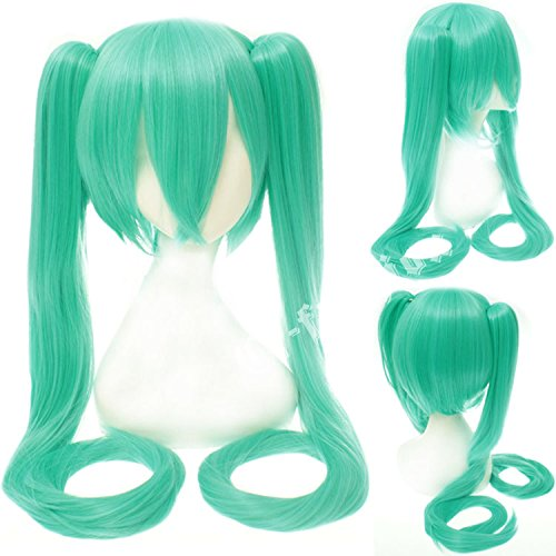 Cfalaicos Straight Hatsune Vocaloid Cosplay product image