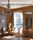 Neoclassicism in the North, Hakan Groth, 0500281068