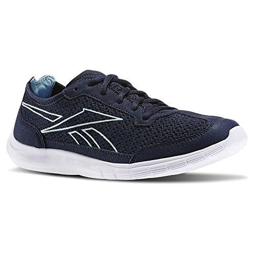 0 Sport 39 M49493 Reebok Marine Walking Pointure Action Couleur Bleu Ahead adqvwqp
