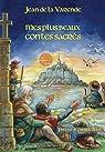 Mes plus beaux contes sacrés par La Varende