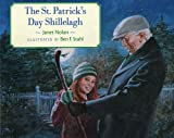 The St. Patrick's Day Shillelagh (Albert Whitman Prairie Paperback)