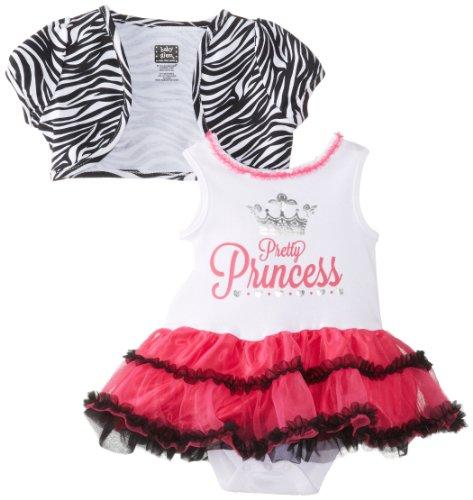 Glam Girl Dresses - 2