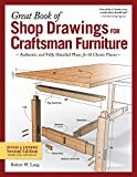 top Great%20Book%20of%20Shop%20Drawings%20for
