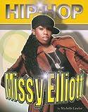 Missy Elliot, Michelle Lawlor, 1422202682