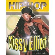 Missy Elliot