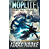 Hoplite (Alien War Trilogy Book 1)