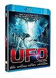 U.F.O [Blu-ray]