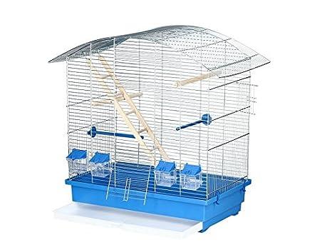 Ula jaula, Periquito pájaro jaula, Pájaro, exoten Super trouper ...