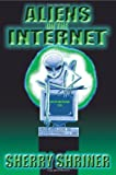 Aliens On The Internet