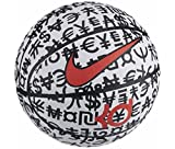 Nike KD IX Playground Official Basketball (29.5) Official size