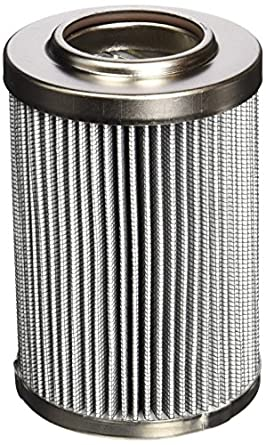 Killer Filter Replacement for Nelson 70316A Inc