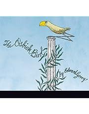 The Osbick Bird