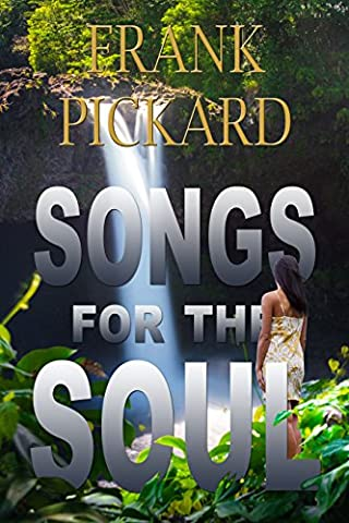 SONGS FOR THE SOUL (Song Soul)