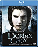 El Retrato De Dorian Gray (Bd) [Blu-ray]