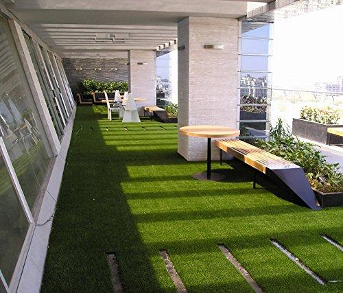 synturfmats-5x10-artificial-grass-carpert-rug-premium-indoor-outdoor-green-synthetic-turf-4-toned-bl