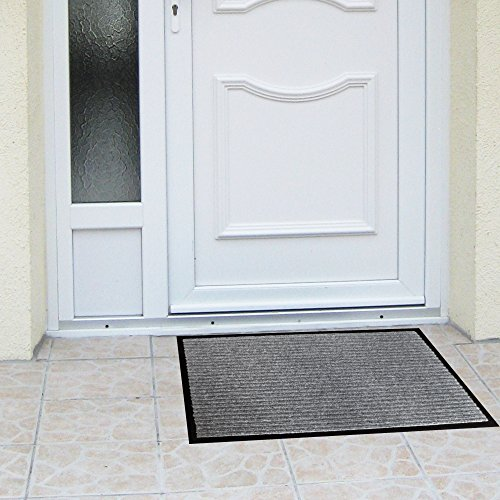 Doormat Outside Washable Surface Resistant product image