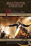 Saltatio Mortis - Provocatio: Live auf dem Mittelaltermarkt (Blu-ray + 2 DVDs)