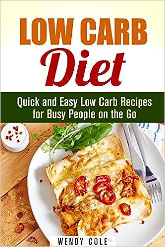 high carb diät ernährungsplan pdf