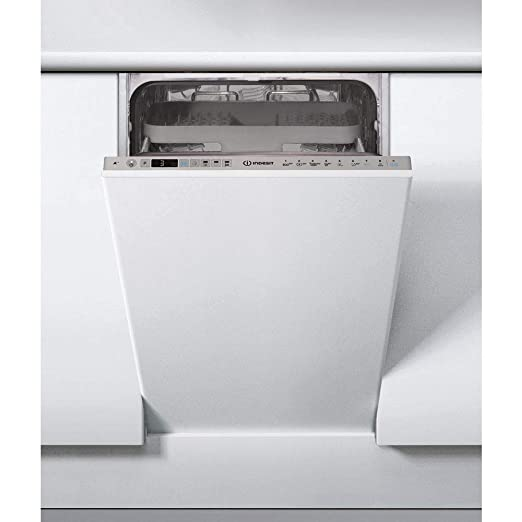 Indesit 869991558170 no categorizado - Lavavajillas ...