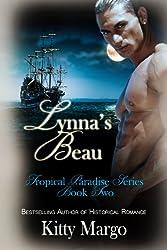 Lynna's Beau (Tropical Paradise Series Book 2)