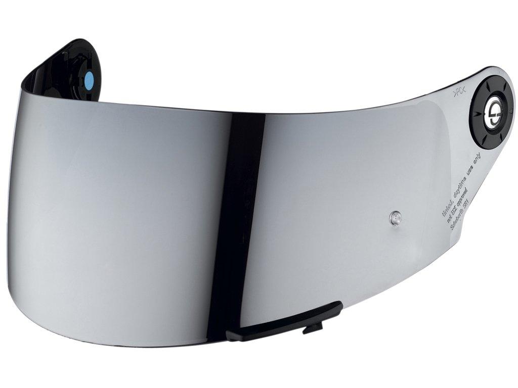 Teint/é Ecran pr/épar/é Pinlock/® pour casque SR1 Schuberth