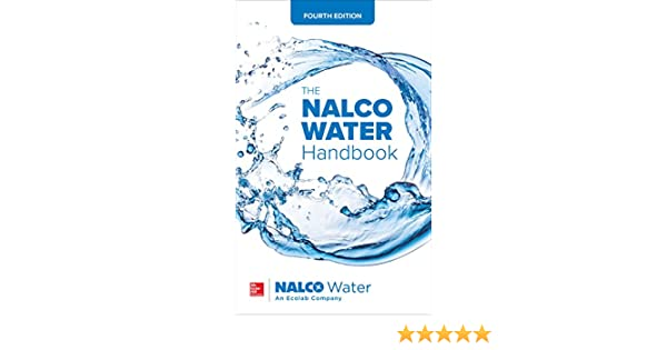 Amazon the nalco water handbook fourth edition ebook an amazon the nalco water handbook fourth edition ebook an ecolab company nalco water kindle store fandeluxe Images