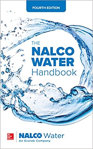 Amazon the nalco water handbook fourth edition ebook an the nalco water handbook fourth edition 4th edition kindle edition fandeluxe Images