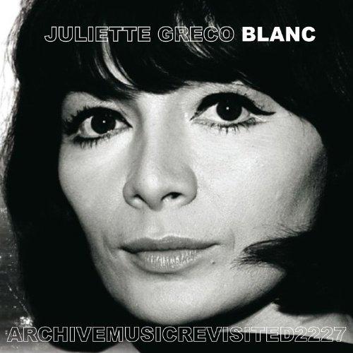 Amazon.com: La recette de l'amour fou: Juliette Greco: MP3