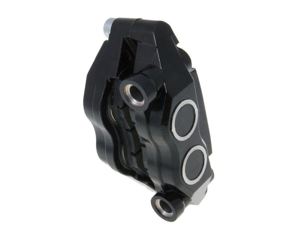4-Takt Typ:F1 Bremssattel Bremszange vorne f/ür Speedfight 3