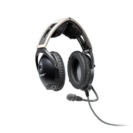 Bose a20 aviation headset for sale