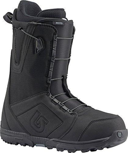 burton-moto-snowboard-boot-2016-mens-black-11