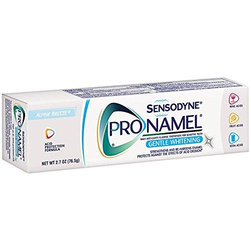 sensodyne-pronamel-gentle-whitening-toothpaste-alpine-breeze-27-oz-pack-of-2