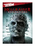 Buy Hellraiser: Revelations