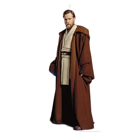 Fanstyle Disfraz de Star Wars Jedi Knight de Anakin Sith ...