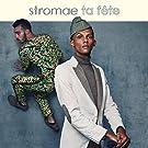 Ta F�te [Vinyl LP]