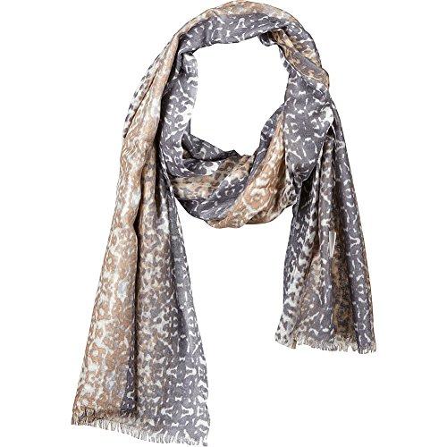kinross-cashmere-ombre-ikat-print-scarf-palomino-multi