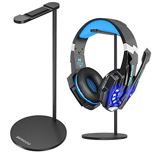 Аксессуары для музыкальных BENGOO Gaming Headset