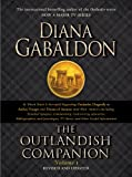 The Outlandish Companion: Volume 1