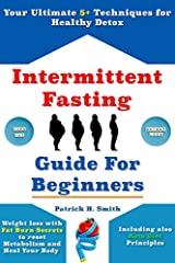 """""""Dear Customer, as a sign of trust, I remind you that for each Paperback purchase the Kindle version is included for free as a gift to have always with you my Fasting Lifestyle Secrets, Sincerely, Patrick H. Smith""""Are you satisfied with your ..."""