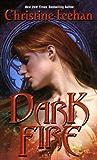 Dark Fire (The 'Dark' Carpathian Book 6)