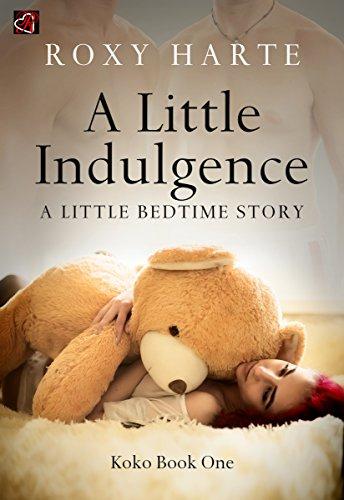 A Little Indulgence (Little Bedtime Story - Koko Book 1)