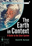 The Earth in Context 2001st Edition