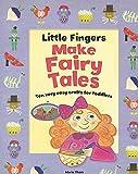 Make Fairy Tales