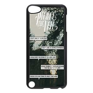 Unique Anaheim Ducks Fashion Design For Samsung Galaxy Note 4 Cover Shell Cover