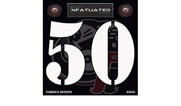 Perpetual Motion Original Mix By John Warwick On Amazon Music