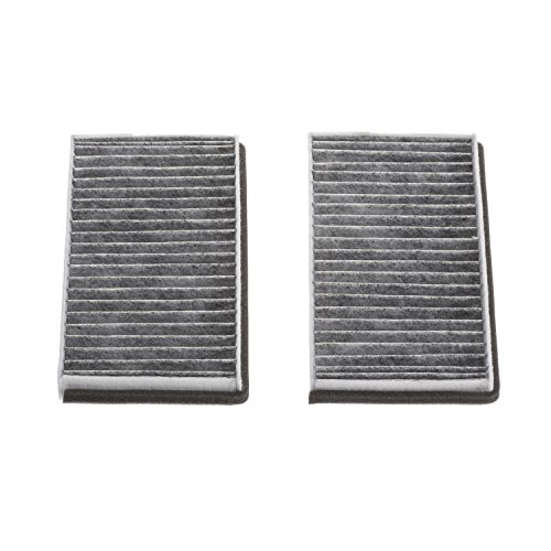 Champion CCF7747 Cabin Air Filter