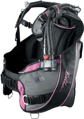 Bc, Bella, Pink W/air 2,  Xl