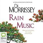 Rain Music | Di Morrissey